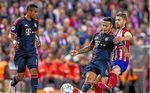 (Previa) Atl�tico-Bayern, dos favoritos y un partido imponente