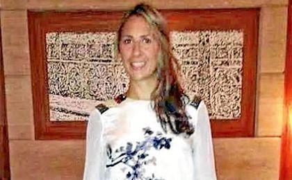 Detenido un sospechoso del asesinato de Mar�a Villar