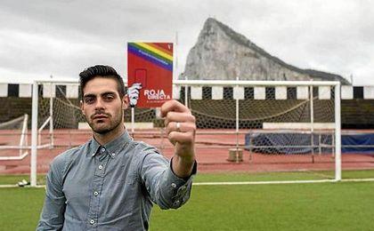 El Barcelona invitará a Jesus Tomillero al palco del Nou Camp.