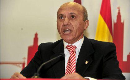 José María Del Nido podría obtener pronto su primer permiso penitenciario