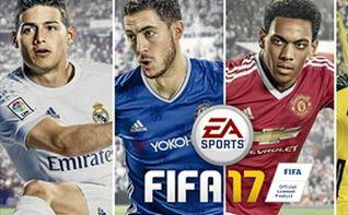 Casillas, fuera de los 20 mejores porteros del �FIFA 17�