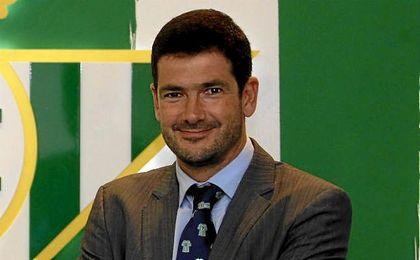 Ramón Alarcón Rubiales.