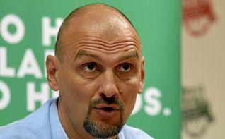 Tabak: �Seguro que el Barcelona no est� relajado tras la derrota en Bilbao�