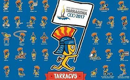 Los de Tarragona serían los segundos Mediterráneos que se organicen en España.