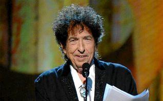 Bob Dylan no recogerá el Nobel de Literatura debido a ´otros compromisos´