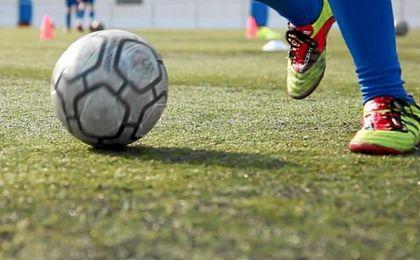 Investigado un entrenador en Sevilla por presuntos abusos sexuales a siete menores