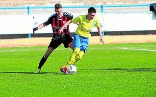 Resumen de los equipos sevillanos en Tercera División