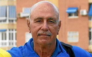 En prisión Miguel Ángel Millán por presuntos abusos sexuales