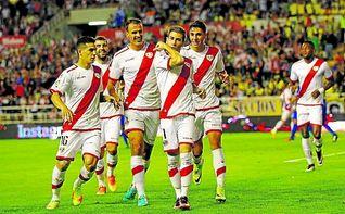 Embarba: ´El Sevilla Atlético no es un filial normal´