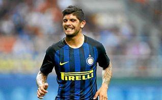 """El Inter quita del mercado a Banega y le define como """"importantísimo"""""""