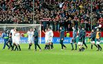 La historia obliga al Sevilla a rebelarse en LaLiga