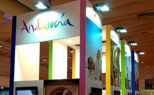 Andalucía alcanza ´los mejores datos turísticos de la historia´