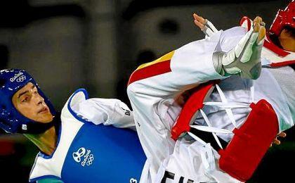 España gana el Abierto de Estados Unidos en categoría masculina