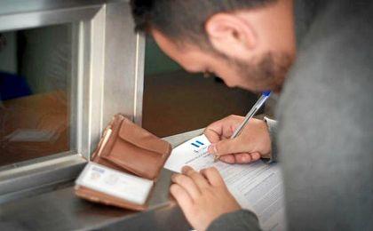 El Dépor devolverá el importe de las entradas ante el Betis a los que lo soliciten