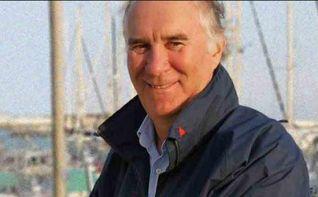 Jesús Turró: ´Quiero ser un presidente de consenso´