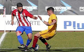 3-2: El Sevilla cae con polémica y honor en la Youth League