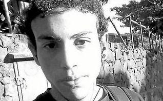 Detenidos 4 jóvenes tras la muerte por disparo de un hincha de Sportivo Luqueño