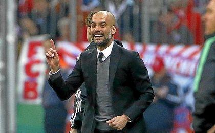Samapoli elogia al entrenador del Sevilla.