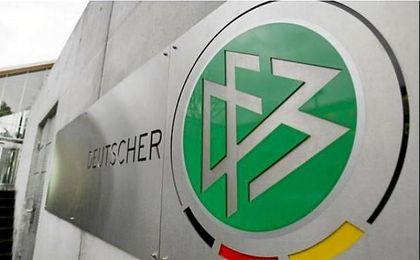 Multa millonaria a la Federación Alemana por un escándalo del Mundial de 2006