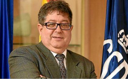 Jose Luis Terreros, nuevo director la AEPSAD
