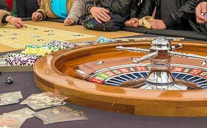Los Pelayo: la familia que desplumaba a los casinos