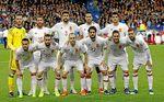 El 54,9 % de los catalanes, orgullosos de la selección española de fútbol
