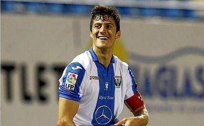 """Mantovani: """"Llegamos al partido en muy buen momento"""""""