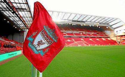 El Liverpool no podrá fichar a canteranos.