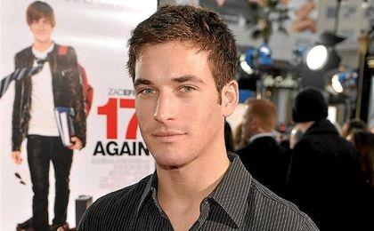 Clay Adler, la estrella de la MTV, se suicida delante de unos amigos