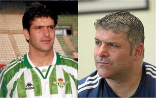 Fernando S. Cipitria: ´Conozco a Víctor, es un gran míster´