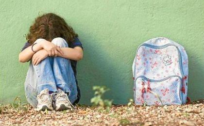 Día Internacional contra el Acoso Escolar, la asignatura pendiente de la sociedad