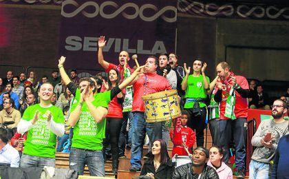 Real Betis-Andorra: Sólo queda ganar y rezar