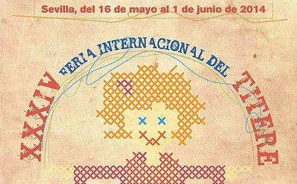 Sevilla reúne a 33 compañías de teatro en la 37ª Feria Internacional del Títere