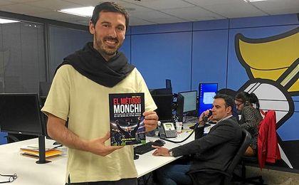 'El Método Monchi'