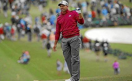 Vuelve al PGA Tour