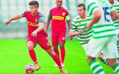 Emiliano Marcondes es un mediocentro creativo de 22 años que ha anotado 12 goles con el Nordsjælland.