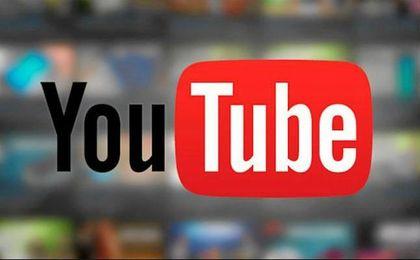Google anuncia medidas para evitar propaganda terrorista en YouTube