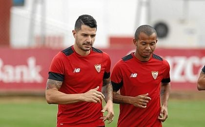 Las Palmas confirma el acuerdo por Vitolo