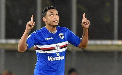 El futbolista firmará por las próximas cuatro campañas.