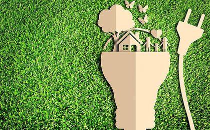 Helvetia Seguros ha diseñado una nueva línea de seguros de hogar que se adapta a tus necesidades.