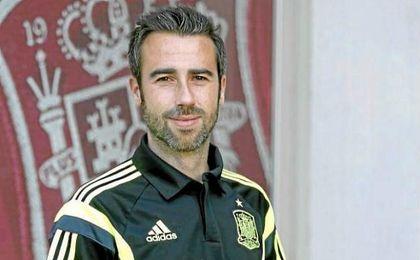 Jorge Vilda dirigirá su primer torneo internacional.