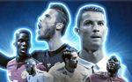 Así vivimos el Real Madrid-Manchester United