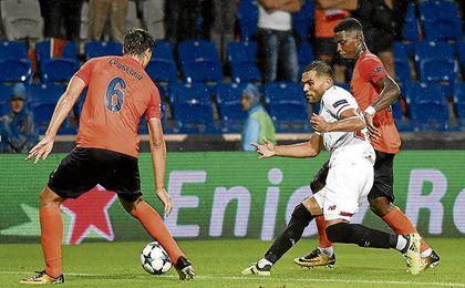 Precedentes con buena vibra ante los equipos turcos