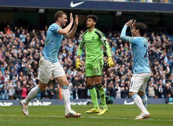 El guardameta argentino Gazzaniga, segundo fichaje veraniego del Tottenham