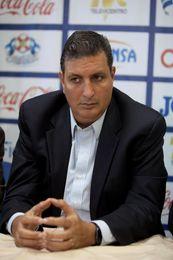 La federación de Honduras pone a la venta 39.000 boletos para el juego contra EE.UU.