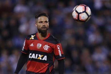 Flamengo y Cruzeiro se enfrentarán en la final de la Copa de Brasil 2017