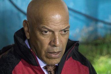 El Wilstermann del peruano Mosquera vuelve a ganar y se consolida su liderato