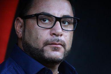 """Mohamed tira dardo a Jémez: """"Por nacer en Cataluña no eres más que en México"""""""