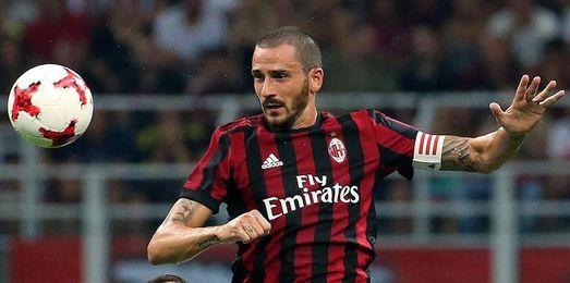 El Milan, rey del mercado italiano con 200 millones gastados por 11 fichajes