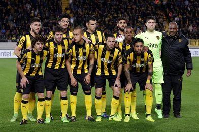 Peñarol busca sumar su tercer triunfo en fila y seguir líder del fútbol uruguayo